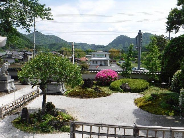 09tsukiore3.jpg