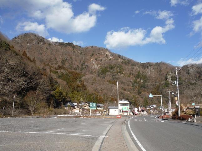 fukuroda.jpg