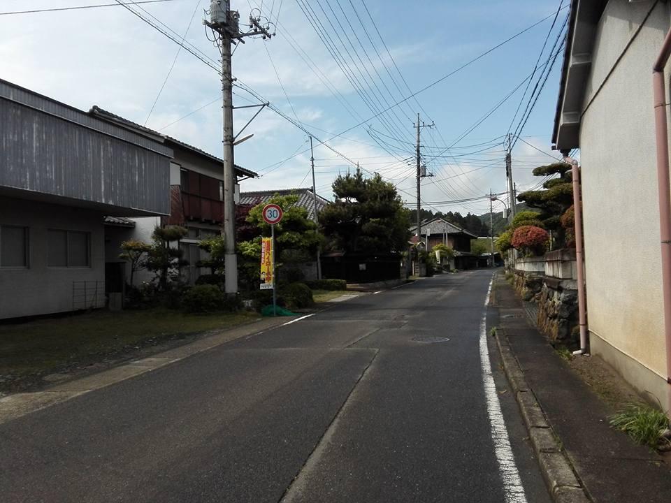 machiya2.jpg