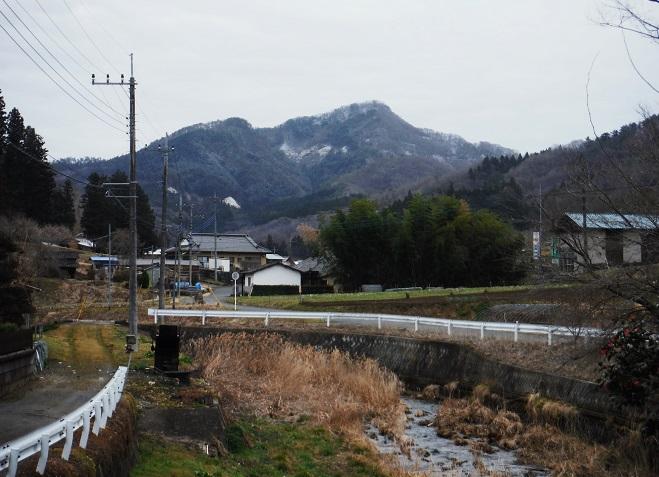 shirakisan.jpg