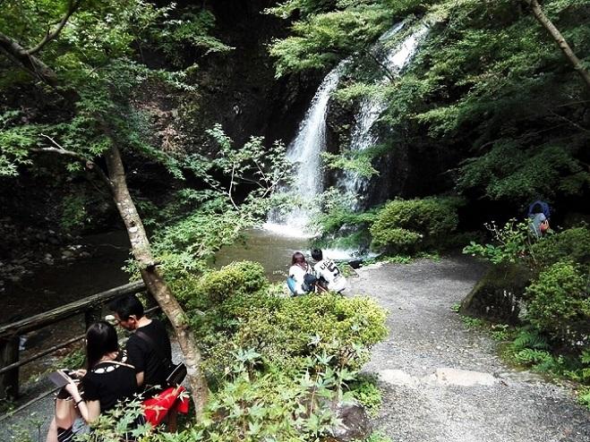 tsukimachi.jpg