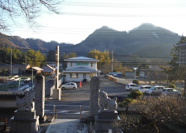 tsukiore.jpg
