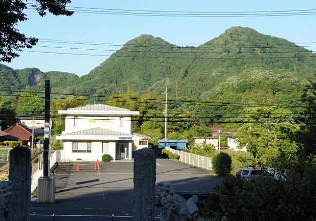 tsukiore3.jpg
