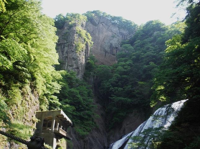 turibashi1.jpg