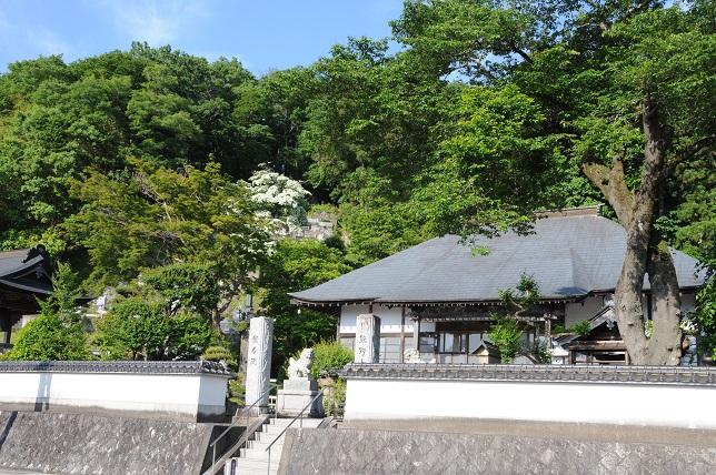 yamaboshi1.jpg