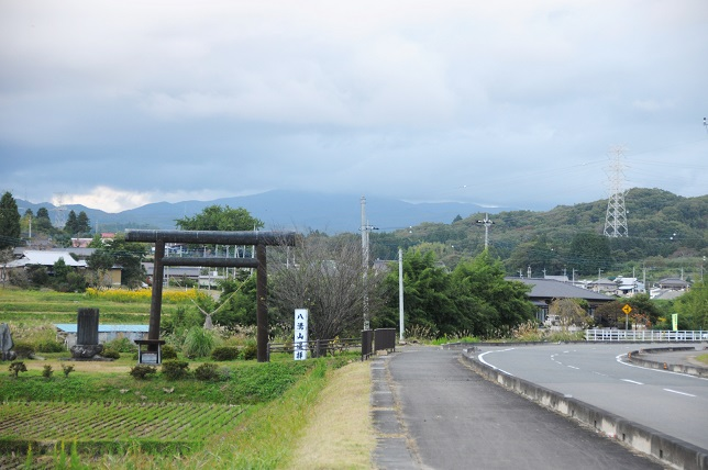 yamizo3.jpg