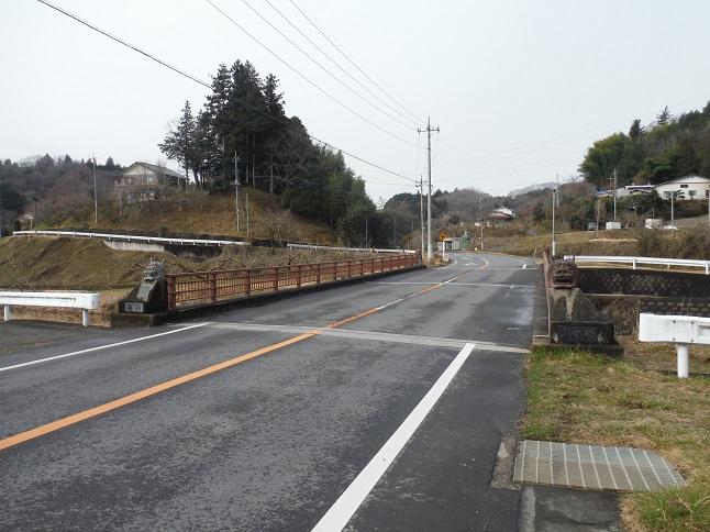 asakawataro.jpg