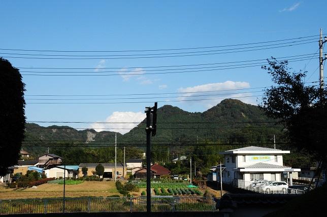 fukuroda2.jpg