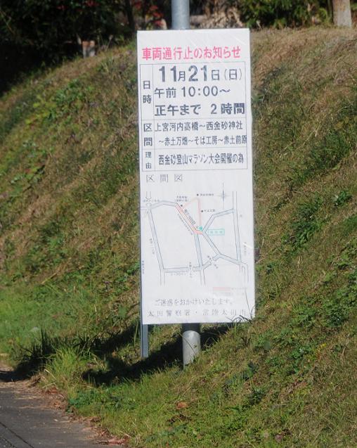 kanasa9.jpg