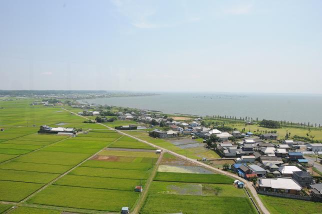 kichi6.jpg