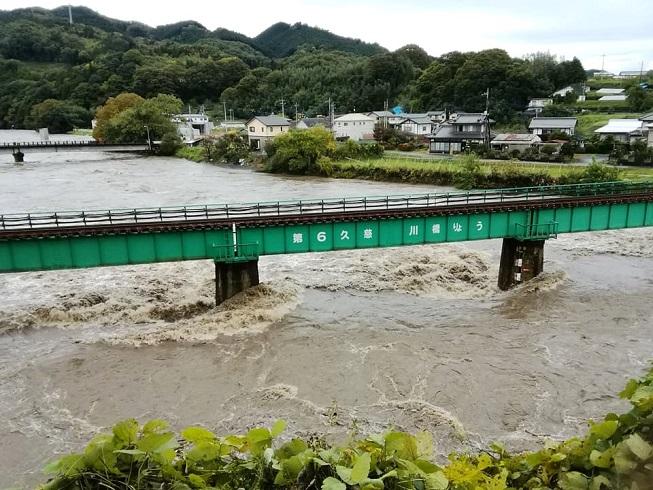 kujikawa.jpg