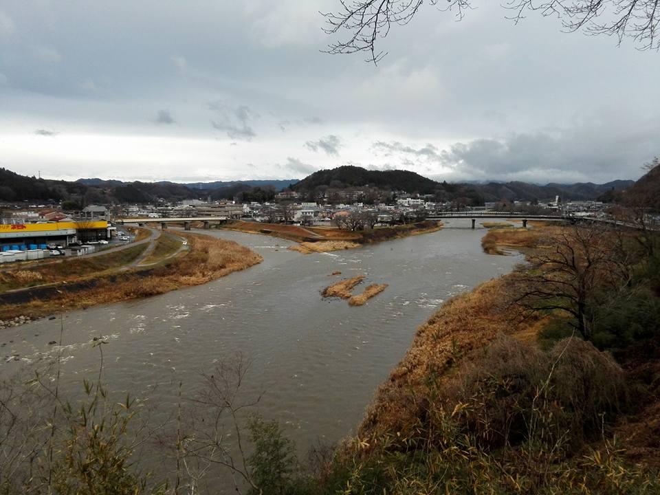 kujikawa1.jpg