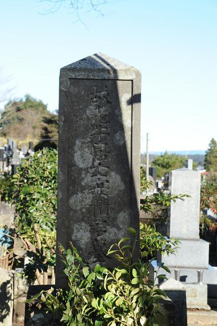 tokiwa2.jpg