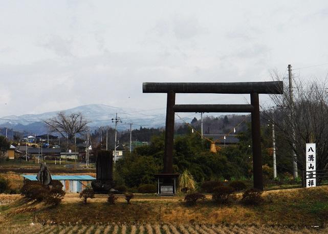 yamizo1.jpg